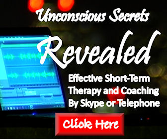 YourInnerVoice.com Clinical Services