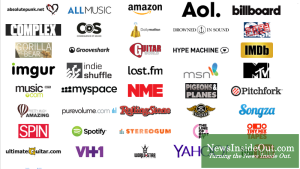 #Artists for #Disclosure Publishers