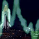 Secret Premonitions of NASA Challenger Flight Director and Crew Revealed