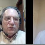 Alberto Cogliani: The 2025 Ascension Portal