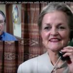 Leuren Moret: Radiation Omnicide, an interview with Alfred Lambremont Webre
