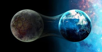 Navigating the Omniverse to Disclosure, Density Shift & Soul Development