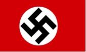 Nazi-Flag