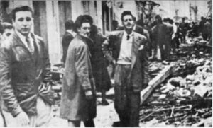 CIA-agent-Castro-1948-Bogotazo