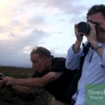 'Des lueurs dans le ciel': New UFO documentary premieres September 11 on French-Canadian Unis TV