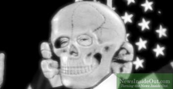 Immigration: Donald Trump, a 'Nazi Skull' and America's Future