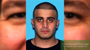 A new report suggests Omar Mateen received financial support from Ted Cruz.