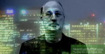 Jon Kelly's top ten most-read articles revealed