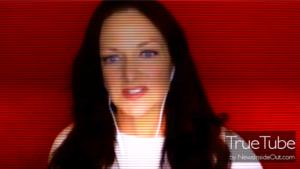 Watch Erica Lukes on TrueTube