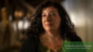 Tara Reade an unlikely sexual assault victim says NewsInsideOut investigation.