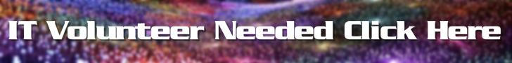 Volunteer for NewsInsideOut